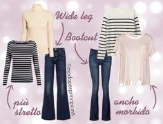 a1sx2_Thumbnail1_abbinare-pantaloni-svasati86.jpg