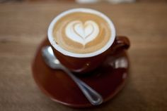 Best Independent Coffee Shops in Vancouver