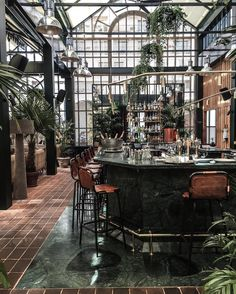 Encore une très belle découverte ce midi  restaurant eugene eugene   adressesfoodnoholita by noholita Classic Restaurant 1a563009d8