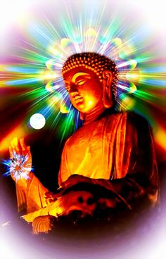 Temples, Teaching, Image, Dios, Buddhism, Buddha, Education, Onderwijs, Learning