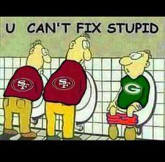 cant fix stupid Redskins Football, Redskins Fans, Clemson Football, Notre Dame Football, Best Football Team, Football Memes, Clemson Tigers, Osu Baseball, College Football