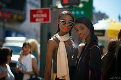 As Usual /   // #Fashion, #FashionBlog, #FashionBlogger, #Ootd, #OutfitOfTheDay, #StreetStyle, #Style