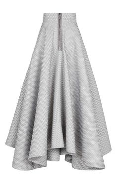 Atomic Full Skirt Atomic Full Skirt by Maticevski for Preorder on Moda Operandi - ceramic : Atomic Full Skirt Atomic Full Skirt by Maticevski for Preorder on Moda Operandi - ceramic Skirt Pants, Dress Skirt, Hijab Fashion, Fashion Dresses, Hijab Style, Full Skirts, Long Maxi Skirts, Mode Hijab, African Fashion