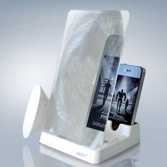 Mini Cinema For Iphone 4/4S. $66
