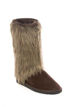 Antarctica boots - MarkaVIP Antarctica, Flats, Shoes, Collection, Women, Fashion, Loafers & Slip Ons, Zapatos, Moda
