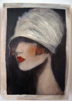 Celia - Mo Welch