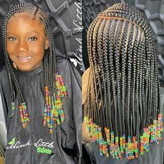 Black Kids Braids Hairstyles, Little Boy Hairstyles, Natural Braided Hairstyles, Summer Hairstyles, Trendy Hairstyles, School Hairstyles, Halloween Hairstyles, Hairstyle Short, Beautiful Hairstyles