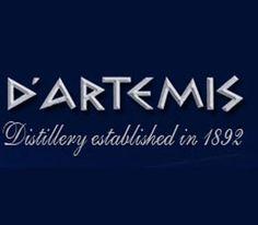 D' Artemis Artemis