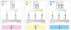 Implante HS TREE·OSS Sistema de Implante Dental