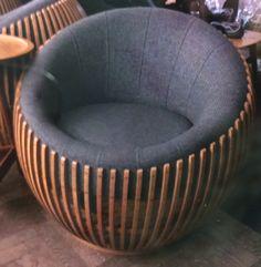 34 Top Rustic Wooden Home - Room Dekor 2020 Unique Furniture, Home Furniture, Furniture Design, Wooden Almirah, Minimalist Room, Furniture Inspiration, Wood Design, Chair Design, Interior Design Living Room