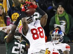 I look at this photo & still wonder how on earth he caught it. Killer Giants indeed