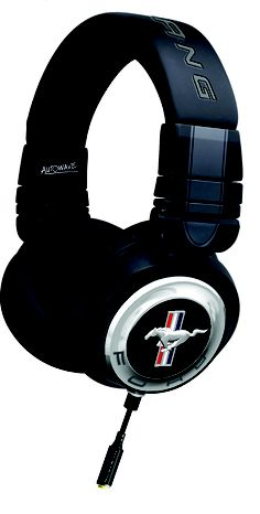 Ford Mustang headphones, If I Ever Have An Extra 150 Dollars I'm Buying These Shelby Mustang, Shelby Gt500, Mustang Accessories, Mustang T Shirts, Mustang Parts, No One Is Perfect, Classic Mustang, Ford Mustangs, Abandoned Cars