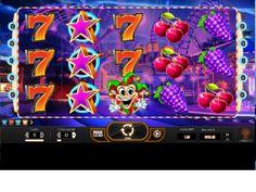 Hrací automaty Jokerizer - Hrací automaty Jokerizer je další úžasně graficky bohatá hra od Yggdrasil. Hra má 5 válců a 10 výherních řad a je jednou z prvních on-line slotů od této společnosti.  #HraciAutomaty #VyherniAutomaty #Jackpot #Vyhra #Jokerizer - http://www.vyherni-automaty-online.com/automaty-hry/hraci-automaty-jokerizer