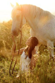 Alexandra Evang Photography