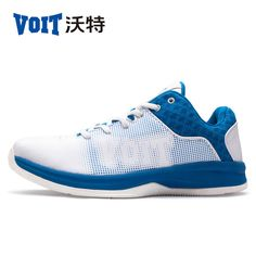 2017 VOIT Genuine low basketball shoes male anti-skid wear-resistant large yards sports shoes 131160728 //Price: $US $39.99 & FREE Shipping //     #basketballshoes #mensathleticshoes #mensfashionsneakers #womensathleticshoes #womensfashionsneakers #womenssportshoes #mensportsshoes #mensactivewear #mensrunningshoes #womenswalkingshoes
