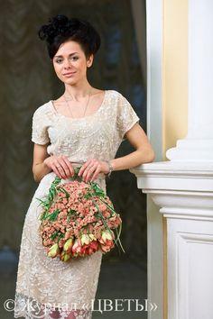 http://fantazy.ru/floristika/floristika-obsh/v-poiskakh-sovershenstva.html