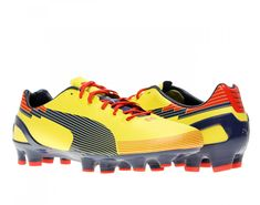 bb26d420363 Men s Soccer Cleats And Soccer Shoes - Free shipping and returns - football  cleats amp football