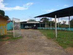 En venta club gallistico en Venta en Punta de Mata, Monagas - REMAX.COM.VE - Su Franquicia Inmobiliaria