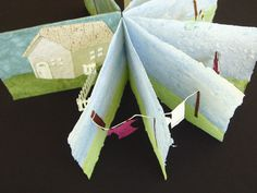 23 Sandy Gallery   Linens and Things On Line by Sue Clancy