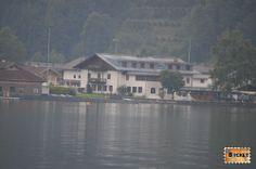 Lac Zell  http://www.bucketlist.ro/plimbare-pe-lacul-zell-din-statiunea-zell-see/