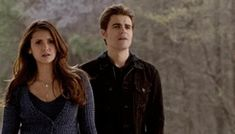 How to be a hitchhiker: Elena Gilbert Demonstrates (GIFS) http://sulia.com/channel/vampire-diaries/f/279f3e48-fad6-4470-b027-f99598b3b451/?source=pin&action=share&ux=mono&btn=small&form_factor=desktop&sharer_id=54575851&is_sharer_author=true&pinner=54575851