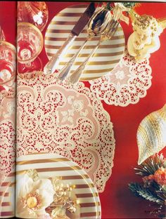Gallery.ru / Фото #72 - 8 - OlgaHS