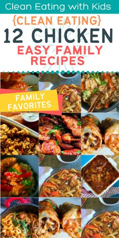 Midweek Meals, Healthy Family Meals, No Cook Meals, Quick Easy Meals, Healthy Dinner Recipes, Real Food Recipes, Healthy Dinners, Duck Recipes, Chicken Recipes