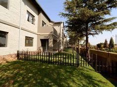 Residential Estate in Benoni | Kingstons Real  Estate