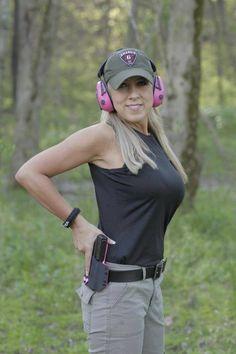 (1) Independent Firearm Owners Association, Inc. - Timeline
