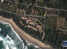Vacant L/ / Plot for sale in Palm Beach Plots For Sale, Vacant Land, Palm Beach, Hibiscus