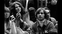 Janis Joplin Down on Me Live At Monterey Pop Festival 1967