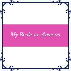 I've over 200 publications on Amazon. Fiction, non-fiction, notebooks, journals and planners. Check them out.