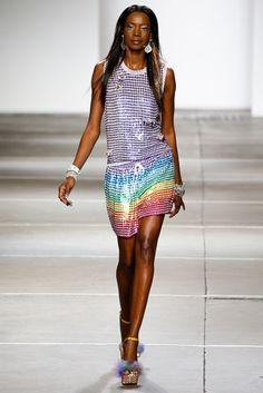 a8c570045 20 Best Fashion Letter | WOW-TREND images | Detail design, Letter ...