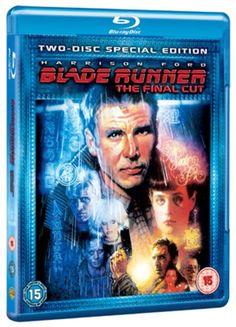 Blade Runner: The Final Cut (Image 1)