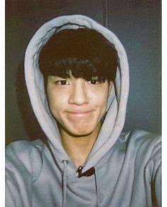 lee jeno by jenoonlyy (jeje) with reads. Cute Boys, My Boys, Lucas Nct, Boy Photography Poses, Jeno Nct, Your Boyfriend, Winwin, Boyfriend Material, Taeyong
