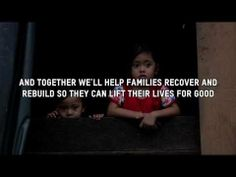 Thanks to a huge outpouring of generous support, Oxfam has been able reach more than 547,000 people with emergency relief since Typhoon Haiyan devastated large areas of the Philippines on 8 November 2013. Three months after Typhoon Haiyan hit, this video gives a snapshot of our humanitarian response. Read more: http://www.oxfam.org/haiyan