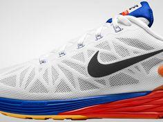 Nike-LunarGlide-6-01