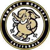 Mammoth Mountain, California