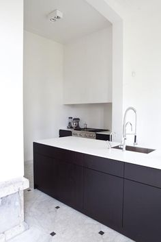 Project of Stock Interiors