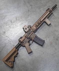 AR Parts for Custom Rifles Airsoft Guns, Weapons Guns, Guns And Ammo, Assault Weapon, Assault Rifle, Rifles, Ar Lower, Aero Precision, Ar Rifle