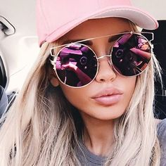 Love  #like #love #picoftheday #follow #instagdaily #fashion #insta #likeforlike #igers #instagood #style #swag #20likes #tweegram #iphone #photooftheday #instagram #100likes #instafashion #followme #luxe #inspo #f4f #l4l #sfs #pink
