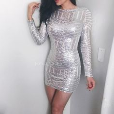 C A D E N C E  in silver // Available at emprada.com