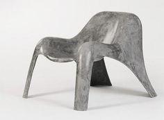 chaise-beton