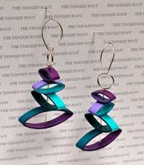 Image result for quilled jewelry making tutorials step by step
