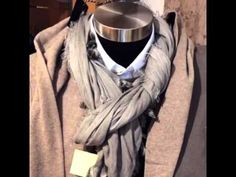 www.confezionimontibeller.it PE 2016 abbigliamento valsugana