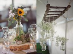 Country Wedding ,DIY details, Edmonton Wedding Photography, Rustic Edmonmton Barn Wedding, Rustic DIY Decor