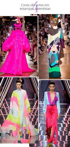 4cbcb0a0b7801 1097 melhores imagens de Semana de Moda   Fashion Week em 2019