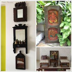 Antique Indian furniture, Brass Décor, Ethnic Indian Décor, Featured Shop, Indian décor accessories, Indian décor store, traditional Indian decor