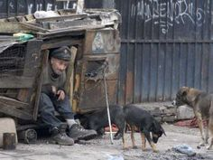 Image detail for -... Poverty Persists Poverty Organizations The End Of Poverty? Doc Poverty