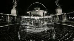 "Allucinazione.net - Produzioni Video a Roma - Bulgari ""The Art of craftsmanship"""